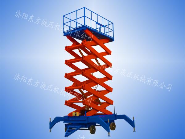 移动天博国际娱乐平台机(大吨位)